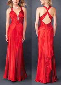 Ako vybrať šaty na stužkovú  e4e3b47808e
